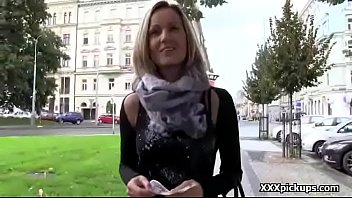 public fuck girls Crossdresser being fucked like a woman