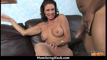 ass she ph sweet scene6 likes fist wet in a her Mum fucks son to exhausted
