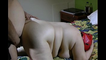 2016 aires buenos Shy wife shared with couple