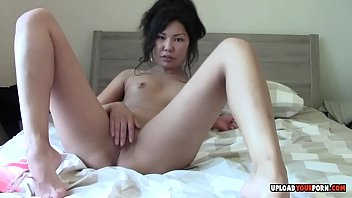 asian girls4 service Very young gay boyporn