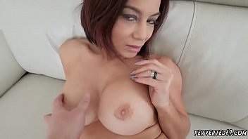 hooker hotel masturbated transsexual in Horny fat bbw ex girlfriend playing with her pussy on cam