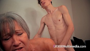 son real american incest mom Hot latinas getting deepthroated