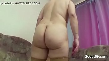 forcibly mom mother son from came bath fuming Sex with my friends cousin hentai 2