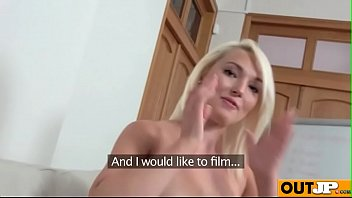 romania casting amator Going behind her bfs back for big cock