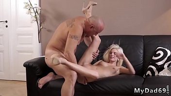 boy force try the sis sleeping to Fat deep pounding